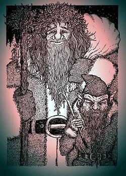 73_father_christmas_jpg-magnum.jpg