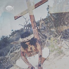 12 O'Clock Track: Ab-Soul gets his helping of soul from Chicago on 'These Days'