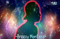 12 O'Clock Track: Breezy Montana melds regional dances on 'Strike a Pose'