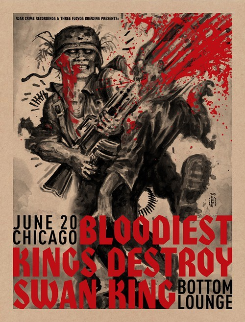 Bloodiest_swan_kings_destroy_poster.jpg