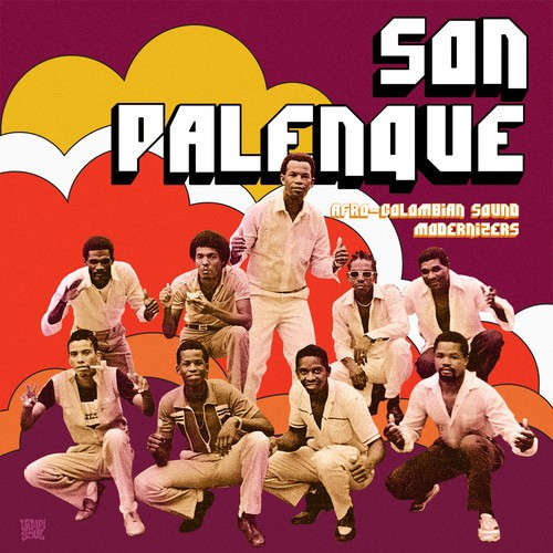 son_palenque_afro-colombian_sound_modernizers.jpg