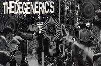 "12 O'Clock Track: Degenerics, ""Send in the Clones"""