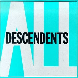descendents-all-front.jpg