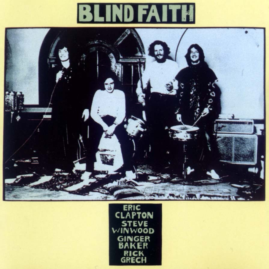 blind-faith-album.jpg