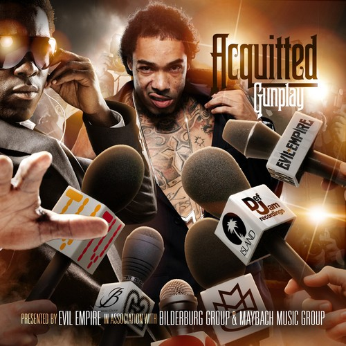 Gunplay_Acquitted-front-large.jpg
