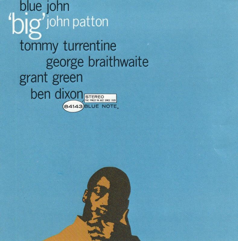 Big_John_Patton_Blue_John.jpg