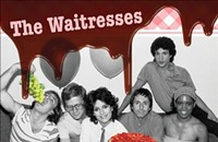 """12 O'Clock Track: """"I Know What Boys Like,"""" the Waitresses hit that transcended its own novelty"""