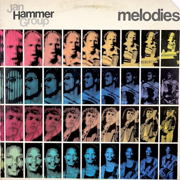 Jan_Hammer_Group_Melodies_LP.jpeg