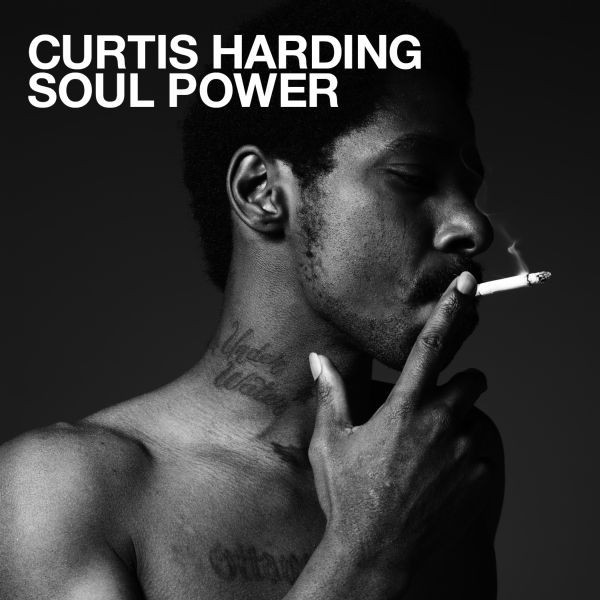 curtis-harding-soul-power.jpg
