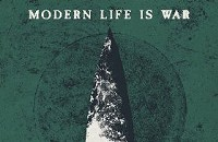 """12 O'Clock Track: Modern Life Is War's hardcore is as wistful as ever on """"Chasing My Tail"""""""