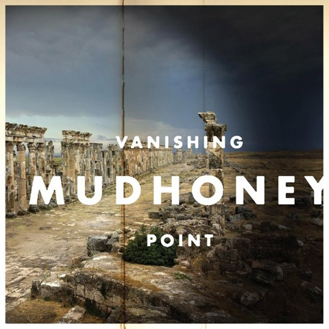 mudhoney-vanishing-point.jpg