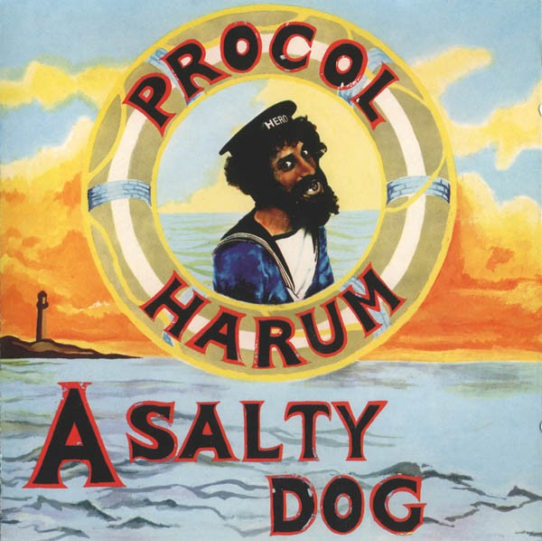 procol-album3-cover_smallish.jpg