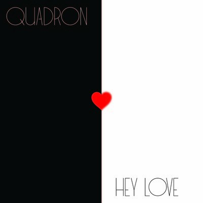 quadron_hey_love.jpg