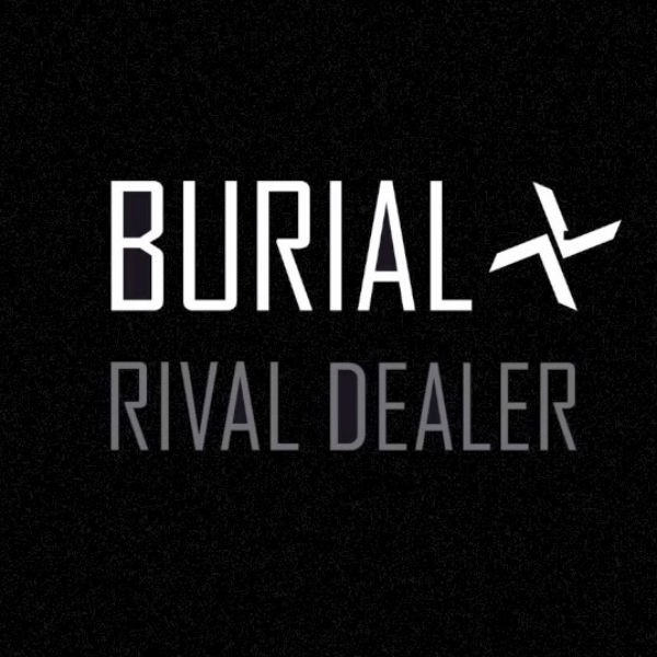 rival-dealer-burial.jpeg