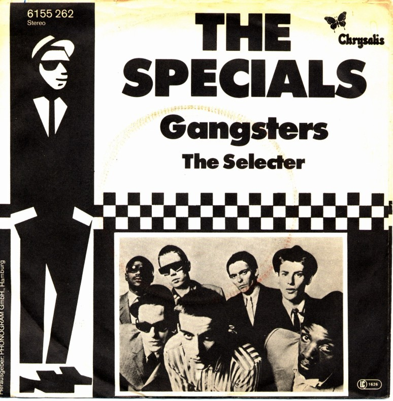 the-specials-gangsters-chrysalis.jpg