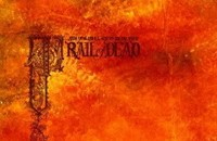 12 O'Clock Track: Trail of Dead's 'It Was There That I Saw You,' the opener to its seminal album