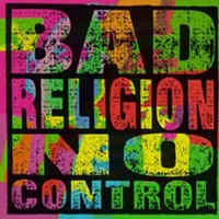 "12 O'Clock Track: Vintage Bad Religion keeps fresh on ""I Want to Conquer the World"""