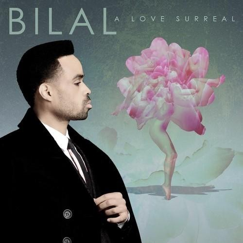 bilal-a-love-surreal.jpeg