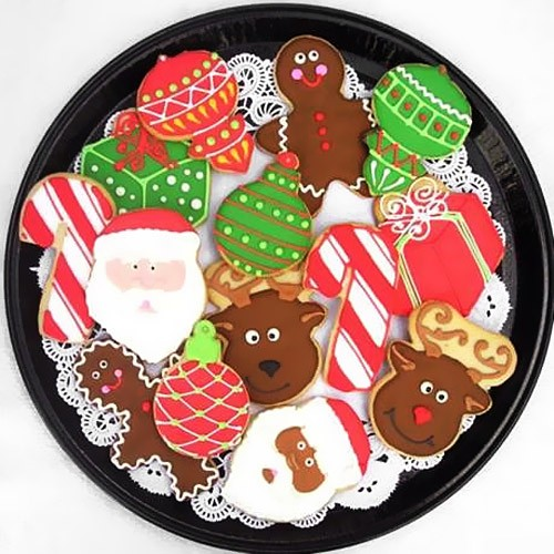 holiday-cookie-platter-500.jpg