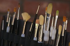 paint_brushes.jpg