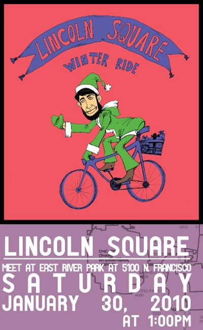 poster-winter-lincoln.jpg