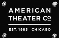 2/8&#8212; Free Admission to the American Theater Company's <i>Silver Project</i>