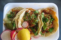 4/15— Free Tax Day Tacos at Taco Del Mar