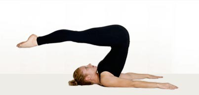 5 1 Free Pilates Day Events Bleader