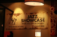 5/1 — Free Workshop on Researching Jazz History