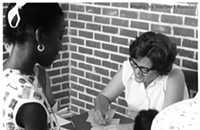 6/18 -- Free program on African-Americans and voting