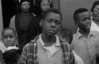 Remembering Chicago's great school boycott of 1963