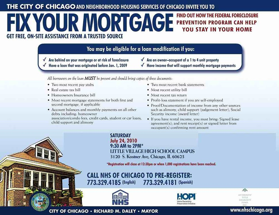 fix_your_mortgage.jpeg