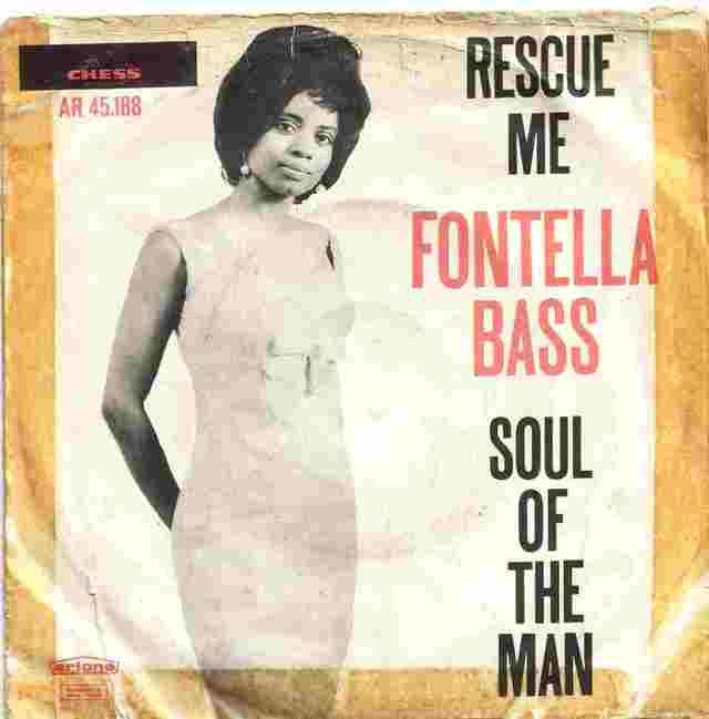 Fontella-Bass.jpeg