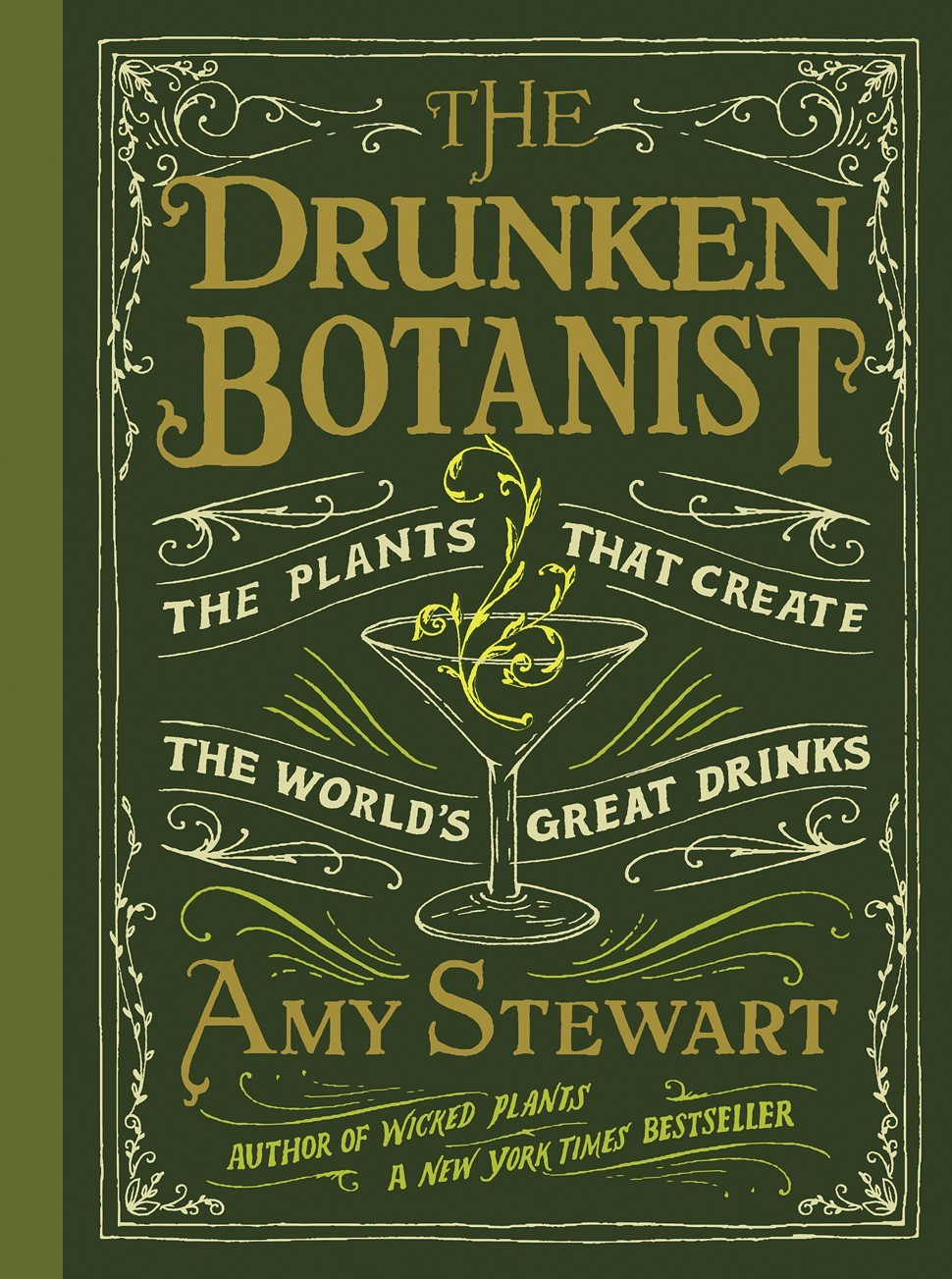 Drunken-Botanist-high-res.jpg