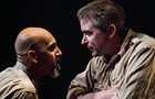 A gutsy new take on Shakespeare's great Other