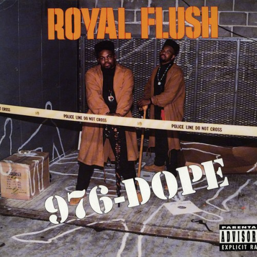 Royal-Flush-976-Dope.jpg