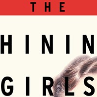 A killer stalks <i>The Shining Girls</i> through time