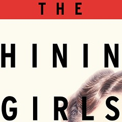 A killer stalks The Shining Girls through time