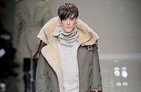 A Look at Men's Fall 2010