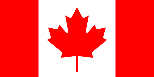 640px-Flag_of_Canada.png
