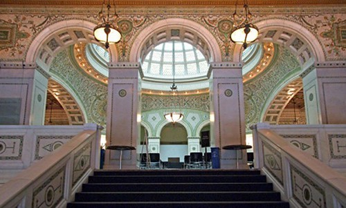 Chicago_Cultural_Center.jpg