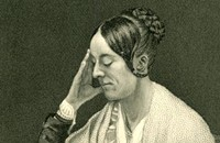 A review of <i>Margaret Fuller: A New American Life</i>