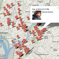 Homicide Watch expanding to Chicago in partnership with <i>Sun-Times</i>
