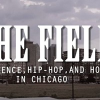 Taking on <i>The Field</i>: A Gchat conversation about World Star Hip Hop's new Chicago documentary