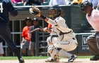 A switch-pitcher and other hurlers dominate the Double Duty Classic
