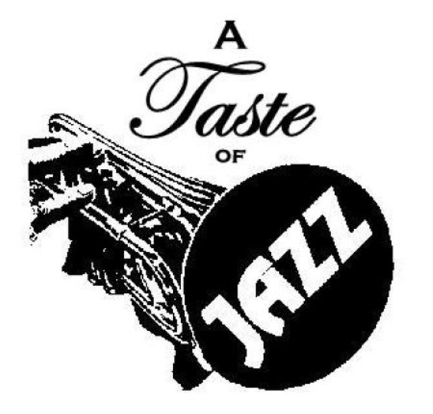 A Taste of Jazz | Checkerboard Lounge Chicago | Jazz | Chicago Reader