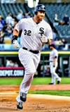 Adam Dunn: Go ahead and gloat a little.