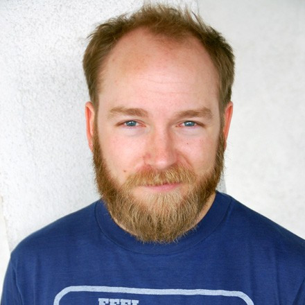 "Admitted ""first-generation white trash"" comedian Kyle Kinane"