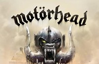 "12 O'Clock Track: ""Queen of the Damned"" brings Motorhead back to basics"