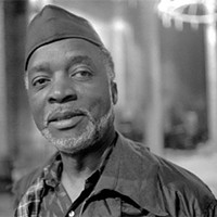 Ahmad Jamal Closes This Year's Made in Chicago Series as the Jazz Fest Gets Underway